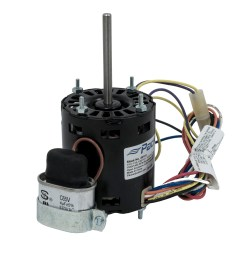 3 3 psc motor 1 12 1 15 1 20 [ 1500 x 1500 Pixel ]