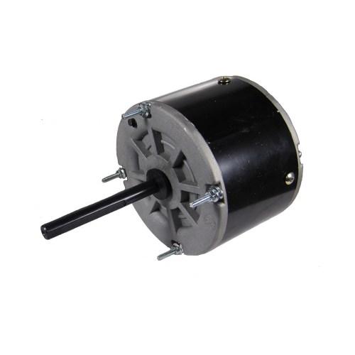 small resolution of condenser fan motor 1 5 hp 208 230 volt 1075 rpm rheem replacement packard online