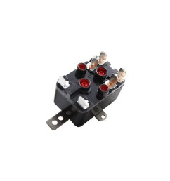 switching fan relay spno spnc 24 coil voltage 18 resistive amps packard online [ 1500 x 1500 Pixel ]