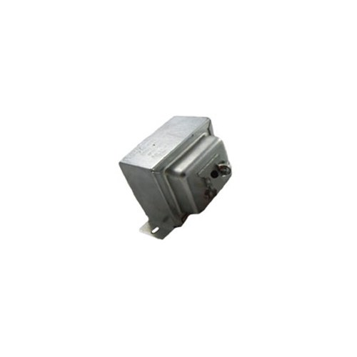 small resolution of 40va multi mount transformer input 120 208 240 volts output 24 12 2 5 volts packard online