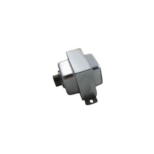 small resolution of 40va class ii multi mount transformer input 208 240 volts output 24 volts packard online