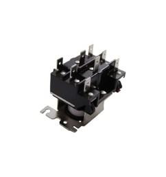dpdt switch wiring diagram 110 volt [ 1500 x 1500 Pixel ]