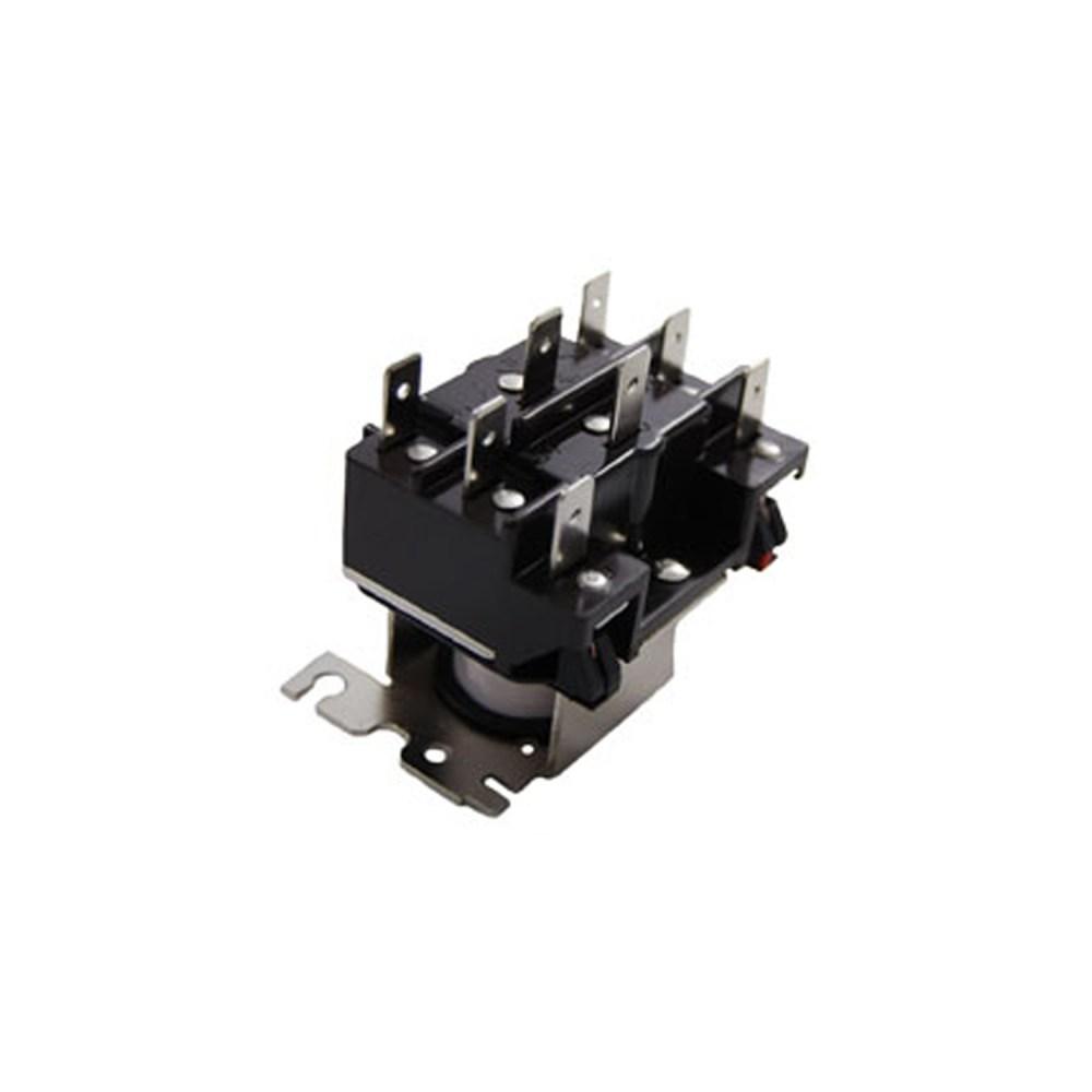 medium resolution of dpdt switch wiring diagram 110 volt