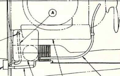 Hudson Hornet Engine Largest Cubic Inch Engine Wiring