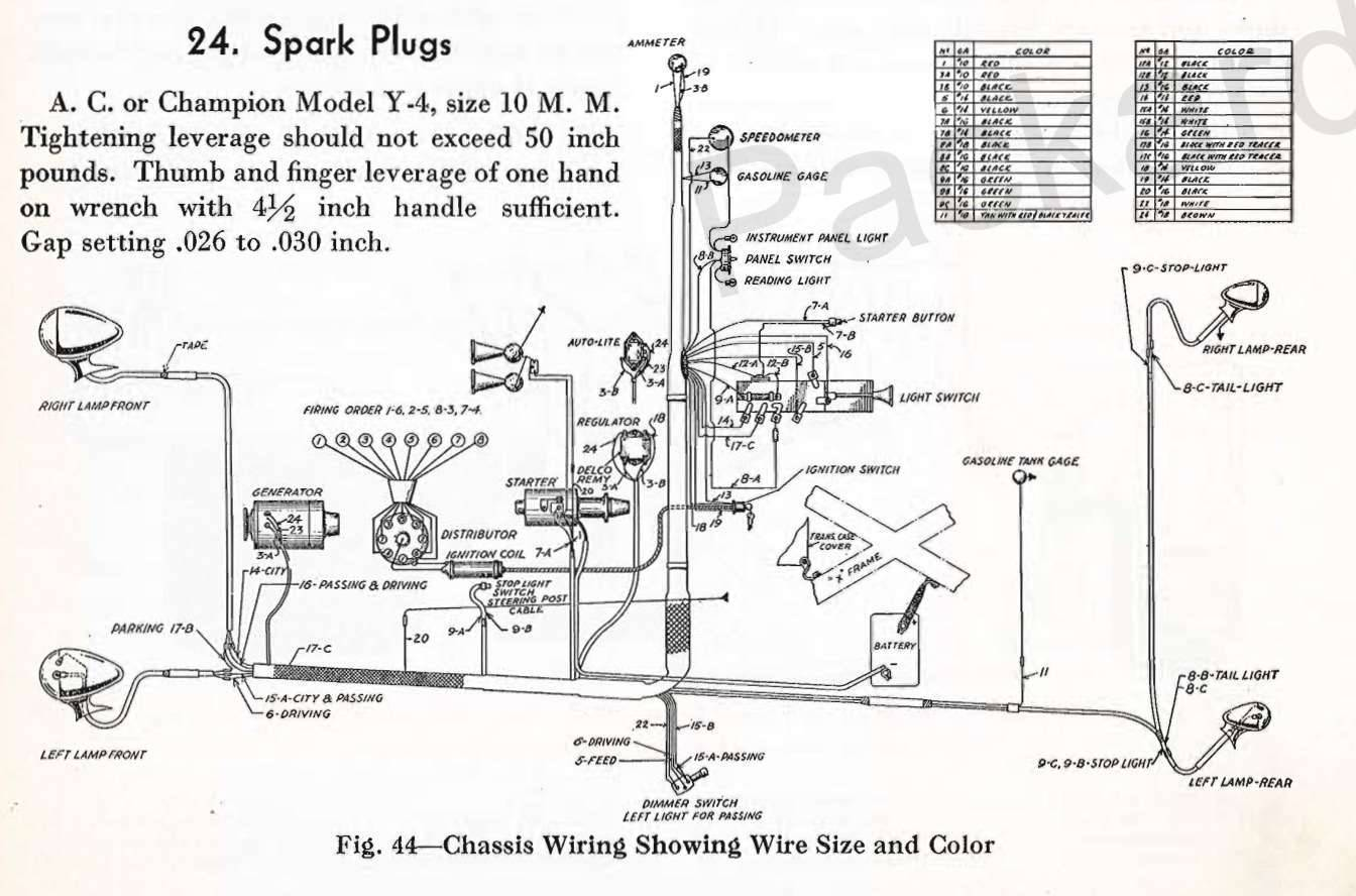 yale hoist wiring diagram 240v