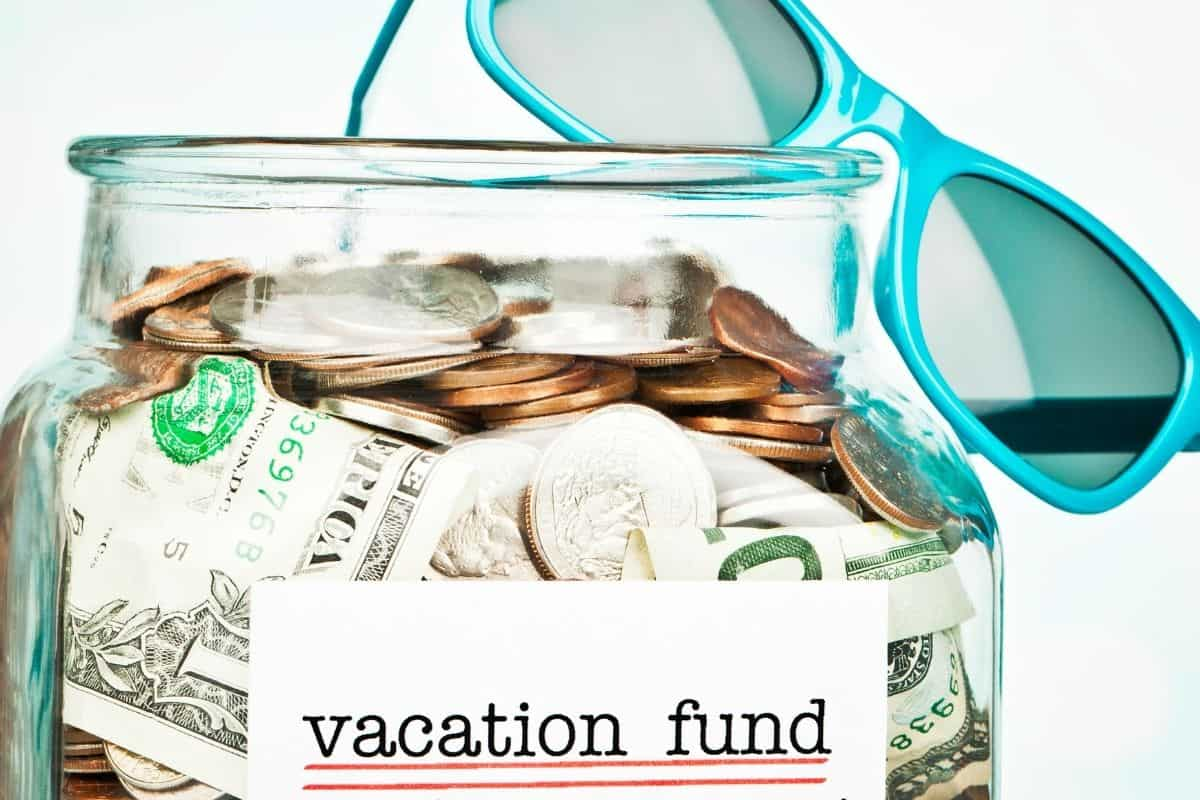 27 Simple Ways To Build A Family Travel Fund Packed For Life