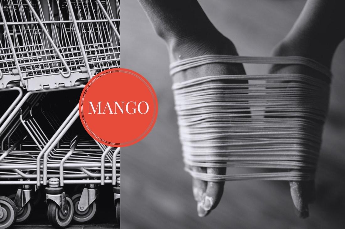 Mango Crochet