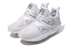 bape-x-puma-blaze-of-glory-2