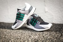 Adidas EQT Support 93-16 White-Green-Grey-Black-6
