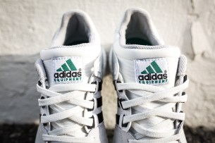 Adidas EQT Support 93-16 White-Grey-Black-2