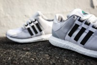 Adidas EQT Support 93-16 White-Grey-Black-5