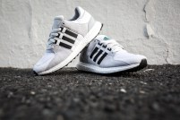 Adidas EQT Support 93-16 White-Grey-Black-6
