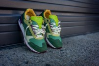 Adidas24Kilates-21