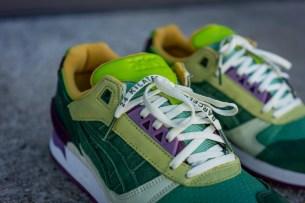 Adidas24Kilates-6