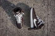 Nike-AF1-Hi-Brown-3
