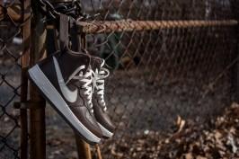 Nike-AF1-Hi-Brown-5