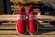 Nike Sock Dart Gym Red-Black-White-11