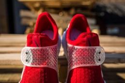 Nike Sock Dart Gym Red-Black-White-12