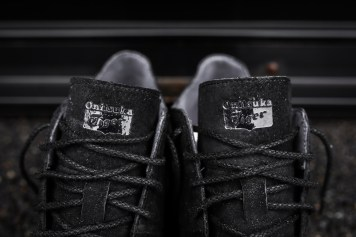 Onitsuka Tiger Colorado 85 MT Samsara black-black-3