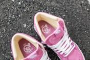 "Vans 'Year of the Monkey"" SK8-Hi Slim Pink-Leather-6"