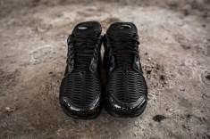 adidas Clima Cool 1 black-black-4
