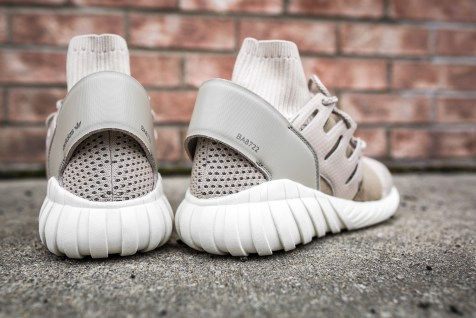 adidas Tubular Doom PK 'Special Forces' Dussan-Hemp-Ash-12