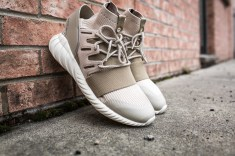 adidas Tubular Doom PK 'Special Forces' Dussan-Hemp-Ash-15