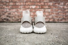 adidas Tubular Doom PK 'Special Forces' Dussan-Hemp-Ash-5