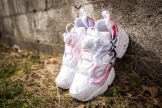 Instapump Fury Celebrate White-Red-Blue-Pink-Silver-8