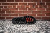 Nike Air Max 90 Ultra BR Black-Black-1