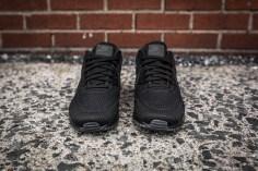 Nike Air Max 90 Ultra BR Black-Black-4