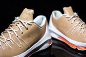 Nike KD 8 EXT Vachetta Tan-10