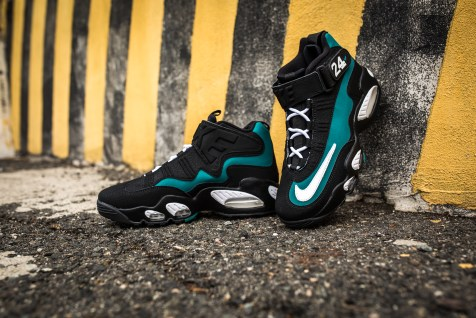 Air Griffey Max 1 %22Freshwater%22-6