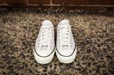Converse Chuck Taylor woven white-black-4