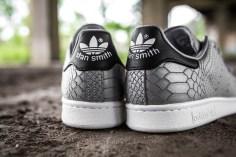 adidas 'Fashion Week' pack Stan Smith-7