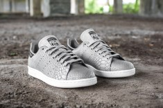 adidas 'Fashion Week' pack Stan Smith angle