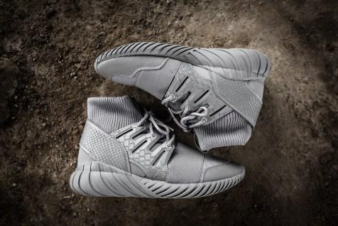adidas 'Fashion Week' pack Tubular Doom-11