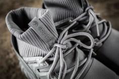 adidas 'Fashion Week' pack Tubular Doom-6