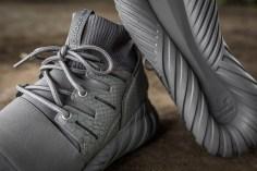 adidas 'Fashion Week' pack Tubular Doom-9