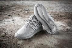 adidas 'Fashion Week' pack Tubular Nova-8