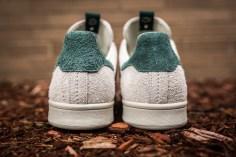 Juice x adidas Stan Smith white-green-5