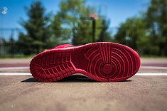 Nike Dunk 'Be True to Your School' UNLV-1