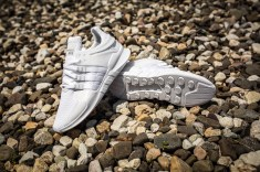 adidas Equipment Support ADV white-white-12
