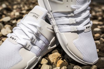 adidas Equipment Support ADV white-white-13