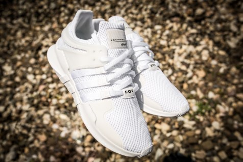 adidas Equipment Support ADV white-white-15