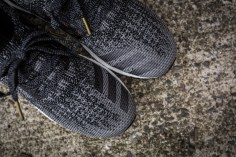 adidas Ultra Boost Uncaged Core Black-11