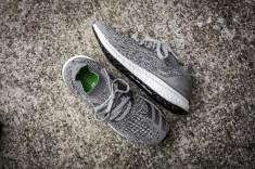 adidas Ultra Boost Uncaged Solid Grey-16