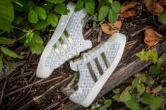 AdidasSuperstarCamo-7