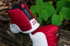 Jordan12GymRed-10