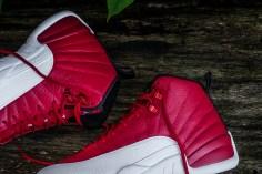 Jordan12GymRed-15